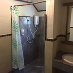 Photo of Inthanon Highland Resort