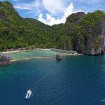El Nido Resort Lagen Island Palawan