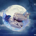 LUNAR MOON MYSTERIES 101 Awakening the Magical healing Power of Your Lunar Cycle  WHEN: AUGUST 1