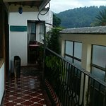 Hotel Casa Cristina