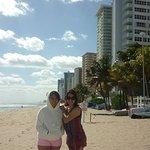 Photo de Ocean Manor Resort Hotel