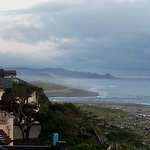 Ocean Terrace Condominium Suites-bild