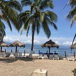 Foto di Melia Puerto Vallarta All Inclusive
