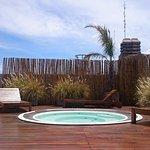 Photo of Livin' Residence