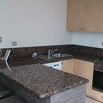 Foto di Clarion Suites Gateway