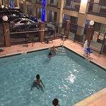 Foto de Ranger Inn & Suites