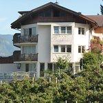 Photo of Panorama Hotel Garni Buehlerhof