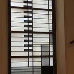 Art Deco Grassi Museum