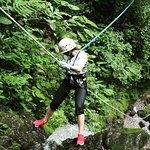 Foto de Desafio Adventure Company - Day Tours