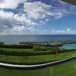 Photo of Heaven at the Hard Rock Hotel Riviera Maya