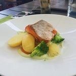 Photo of Gasthaus Pooki