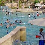 Aquaventure Waterpark Foto