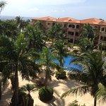 Infinity Bay Spa and Beach Resort Foto