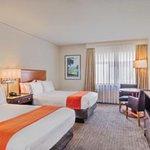 Photo de Holiday Inn Express Hotel & Suites San Francisco Fisherman's Wharf