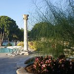 Xanadu Resort Hotel Foto