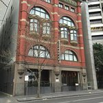 Hotel Lindrum Melbourne - MGallery Collection Picture