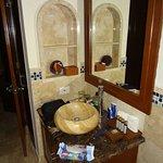 Photo de Acanto Boutique Hotel and Condominiums Playa del Carmen Mexico