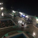piscinas 2