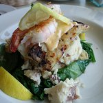 Firefish Grill Foto