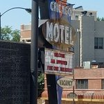 Foto de Heart O' Chicago Motel