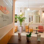 Photo of Privilodges Le Royal - Apparthotel