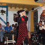 real Flamenco