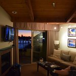 Photo de Malibu Beach Inn