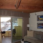 Malibu Beach Inn Foto