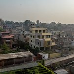 Foto de Crowne Plaza Kathmandu-Soaltee
