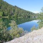 Swan River Nature Trail