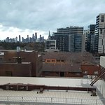 Pullman Melbourne Albert Park Foto