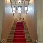 Charming Hotel Villa Soranzo Conestabile Foto