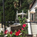 Villa Lara Foto