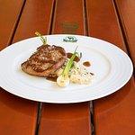 Asparagus menu 2016_1