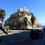 Orizzonte Blu di Tropea Hotel Foto