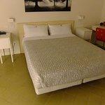Photo de Hotel Forlanini 52
