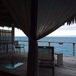 Foto de Hilton Bora Bora Nui Resort & Spa
