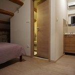 Photo of Apartments Magdalena