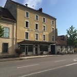 Photo de Hotel Gambetta