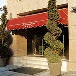 Le Beryte Boutique Hotel Foto