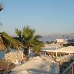 Photo of Glaros Beach Hotel