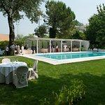 Photo of Best Western Hotel Cristallo