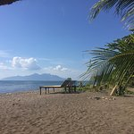 Budi Sun Resort