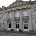 Photo of Chateau de Saulty