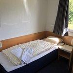 Foto de Hotel Herning