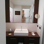 Dolomites Hotel La Fradora Foto