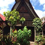 Duta 88 Cottages Picture