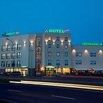Photo of Hotel Classic