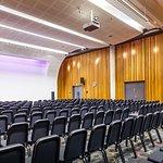 Foto de Dorpat Hotel & Convention Centre