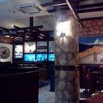 Foto de Appenzeller Bar & Restaurant